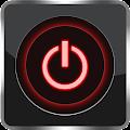 FlashLight Pro with Blinker APK for Bluestacks