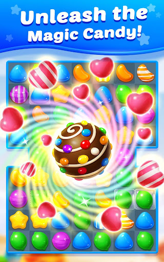Candy Fever 9.7.5016 screenshots 7