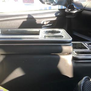 ヴォクシー ZRR80W のカスタム事例画像 岐ヴォクteam pinst009さんの2019年10月05日18:20の投稿