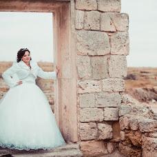 Wedding photographer Anastasiya Balkonskaya (Balkosha). Photo of 29.01.2015