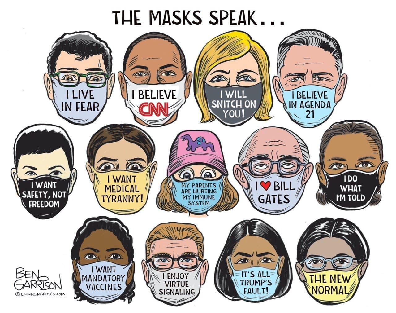 https://healthimpactnews.com/wp-content/uploads/sites/2/2020/06/Ben-Garrison-Masks-Cartoon.jpg