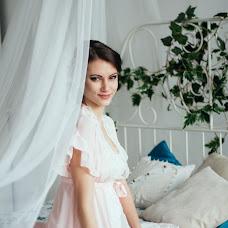 Wedding photographer Ekaterina Kharitonova (radugafoto37). Photo of 23.05.2016