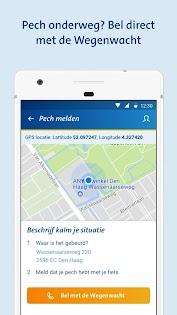 Android/PC/Windows için ANWB Fietsen Uygulamalar (apk) ücretsiz indir screenshot