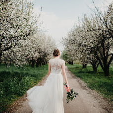 Wedding photographer Oleg Onischuk (Onischuk). Photo of 05.05.2016