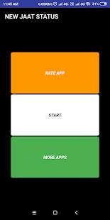 Download NEW ख़तरनाक JAAT STATUS APK latest version App for PC