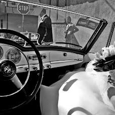 Wedding photographer Enrico Strati (enricoesse). Photo of 29.06.2015