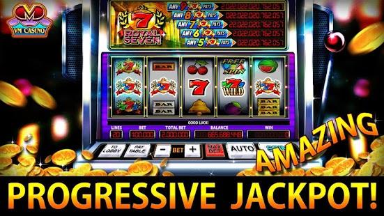 best slots on huuuge casino