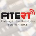 FITERT Federação Radialistas icon