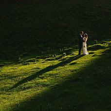 Wedding photographer Simona Elena (SimonaElena). Photo of 03.06.2015