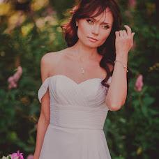 Wedding photographer Kseniya Kibkalo (Ksubik). Photo of 25.07.2014
