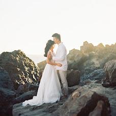 Wedding photographer Yuriy Yatel (marura). Photo of 19.10.2016