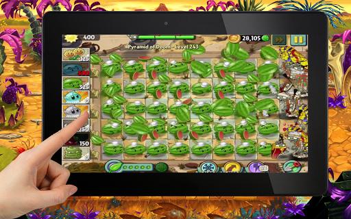 玩免費書籍APP|下載指南植物大战僵尸 app不用錢|硬是要APP