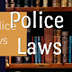 Police Law of Pakistan APK