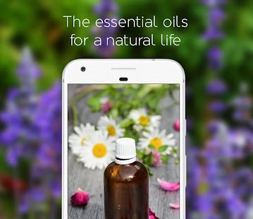 Natural Remedies: healthy lifestyle and beauty - náhled