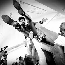 Wedding photographer Mario Marinoni (mariomarinoni). Photo of 05.12.2017