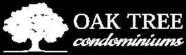 Oak Tree Condominium Apartments Homepage
