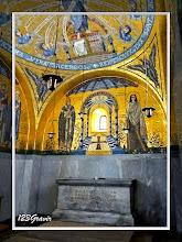 Photo: Chapelle des Larmes