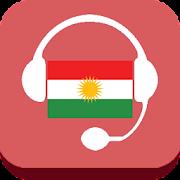 Radio Kurdistan