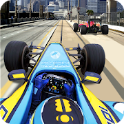 Race City Super Car