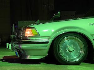 マークII GX71 1Gグランデ リミテッドのカスタム事例画像 gx71 MK2/koさんの2020年06月03日07:21の投稿