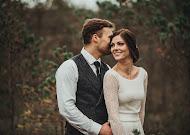 Vestuvių fotografas Ieva Vogulienė (IevaFoto). Nuotrauka 15.02.2019