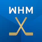 World Hockey Manager Icon