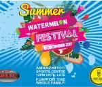 Summer Watermelon Festival : Lords & Legends Sports Cafe Amanzimtoti Official