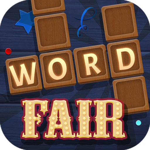 Word Fair APK indir