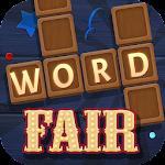 Word Fair 1.12
