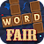 Word Fair file APK for Gaming PC/PS3/PS4 Smart TV