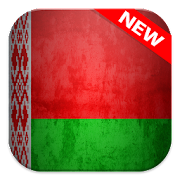 Belarus Flag Wallpapers