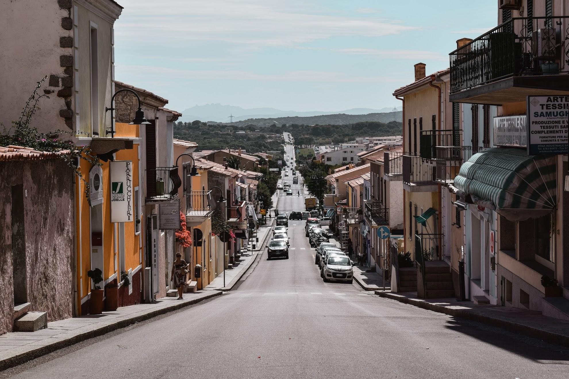 mooiste-dorp-sardinie