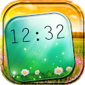 Spring Flowers Wallpaper icon
