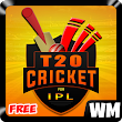 T20 Cricket for IPL