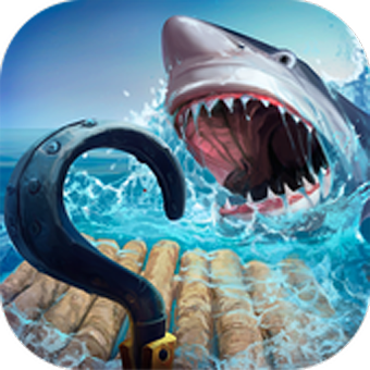 Download RAFT: Original Survival Game on PC & Mac with