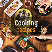 App Cooking Recipes APK for Windows Phone