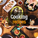 Cooking Recipes apk