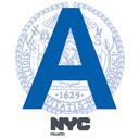 NYC Restaurant Health Inspection Letter Grade