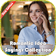 Romantic Idea Sayings Collection Download on Windows