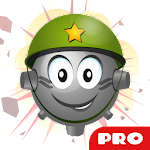 Minesweeper Professional icon