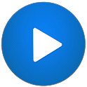 HD M.X Player icon