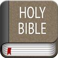 Holy Bible Offline apk