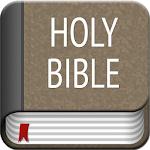 Holy Bible Offline 3.5