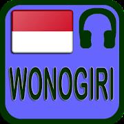 Wonogiri Radio Station
