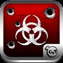 Zombie Attack icon