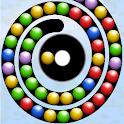 Bubble Spiral Shooter icon