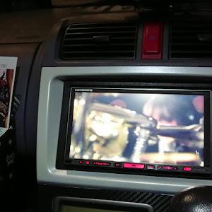 ライフ JB7 F-TURBOのカスタム事例画像 ゆうLiFE☆~teamLiFE~さんの2018年12月10日01:04の投稿