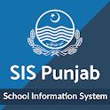 SIS Punjab icon