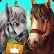 Horse Hotel プレミアムバンドル -  馬のお世話 - Androidアプリ