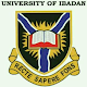 Download University of Ibadan portal For PC Windows and Mac